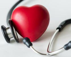 Cardiac & Diabetic